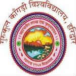 Ayurvedic Gurukul HaridwarGovernment Ayurvedic Haridwar