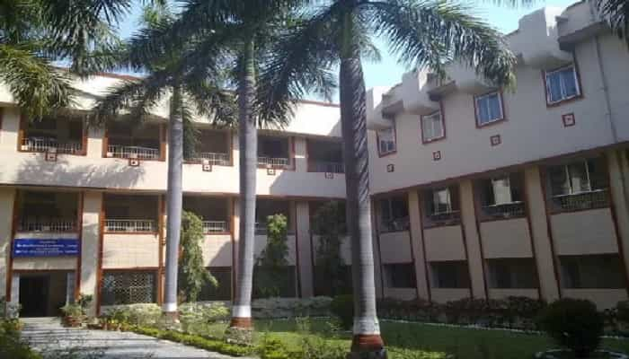 Gdch Nagpur 2020 21 Admission Courses Fees Much More