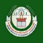 JIAR Jammu Tawi