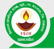 KDMG Ayurvedic College Jalgaon