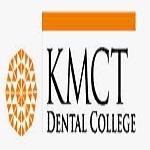 KMCT Dental College Calicut