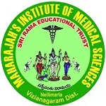 Maharaja Institute of Homoeopathy Sciences Nellimarla