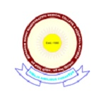 Maharshi Menhi Homeopathic Medical College Katihar