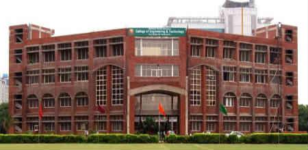 Mahatma Gandhi Missions Dental College and Hospital Kamothe Navi Mumbai