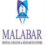 Malabar dental college , malappuaram
