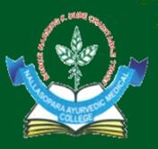 Nallasopara Ayurved Medical College