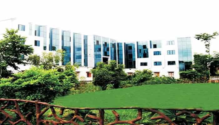 Nitishwar Ayurved Medical College and Hospital Muzaffarpur