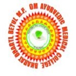 OM Ayurvedic College