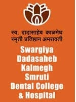 SDK Dental College Nagpur