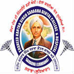 SKSS Ayurvedic Ludhiana