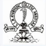 SLN Ayurvedic College
