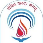 SSCASR Bangalore Logo