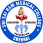 Sri Sai Ram Ayurvedic College Chennai