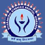 UAC Dehradun