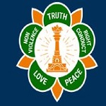 Shri SSMD Ayurvedic College