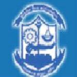 VAC Chennai