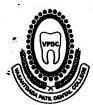 VPDC Sangli