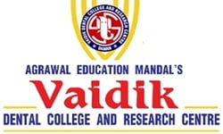Vaidik Dental College Daman
