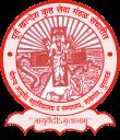 Chaitanya Ayurved College logo