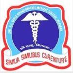 Smt AJ Savla Homoeopathic Medical College