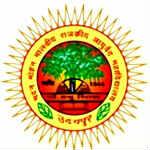 lMMMGAC Udaipur