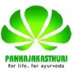 Pankaja Ayurveda College Trivandrum