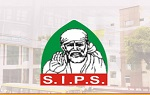 Sri Sai Ayurvedic College & Hospital,Aligarh