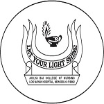 Ahilya Bai College of Nursing