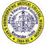 AHMC Moodbidri, ALVAs Homoeopathic College Moodbidri