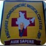 AHMC Jabalpur