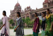 AICTE Shuts Down 430 colleges