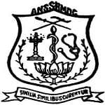 ANSS Homoeopthic College Kurichy Kottayam