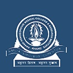 Anand Homoeopathic College