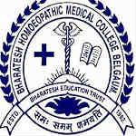 Bharatesh Homoeopathic College Belgaum