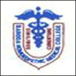 BHMC Vadodara