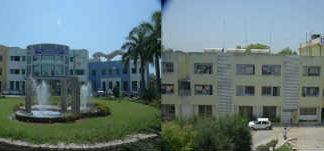 Baroda Homoeopathic Medical College Vadodara Gujarat