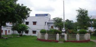 BHMCH Burdwan, Bengal Homoeopathic College Burdwan