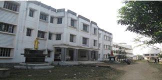 Birbhum Vivekananda Homoeopathic College