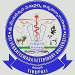 college of veterinary science proddatur