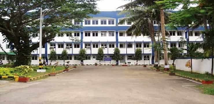 College of Nursing (Army Hospital Research and Referral)-min (1)