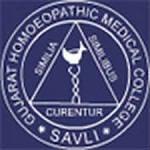 GHMC Savli