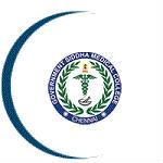 GSCM Chennai