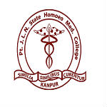 JHMC Kanpur