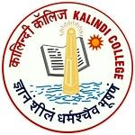 Kalindi College Delhi