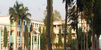KHMCH Midnapore, Kharagpur Homoeopathic College Midnapore