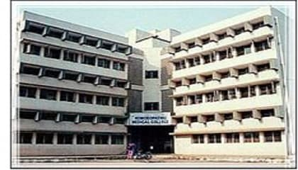 Lmf Homoeopathic College Pune Admission Fee Course