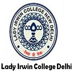 Lady Irwin College Delhi, Lady Irwin College Delhi 2018 Cutoff List