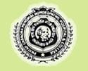 D.N.De Homoeopathic College Kolkata