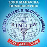 Lord Mahavira Homeopathic College Ludhiana
