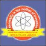 MGHC Jabalpur